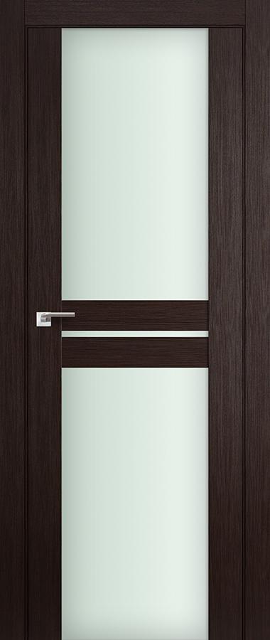 Межкомнатная дверь 10Х в интернет-магазине primadoors.by