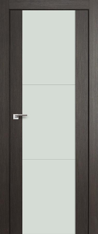 Межкомнатная дверь 22Х в интернет-магазине primadoors.by