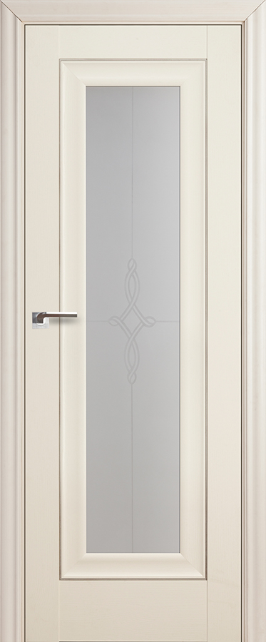 Межкомнатная дверь 24Х в интернет-магазине primadoors.by
