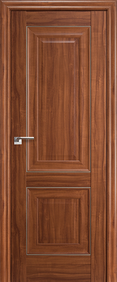 Межкомнатная дверь 27Х в интернет-магазине primadoors.by