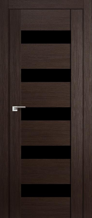Межкомнатная дверь 29Х в интернет-магазине primadoors.by