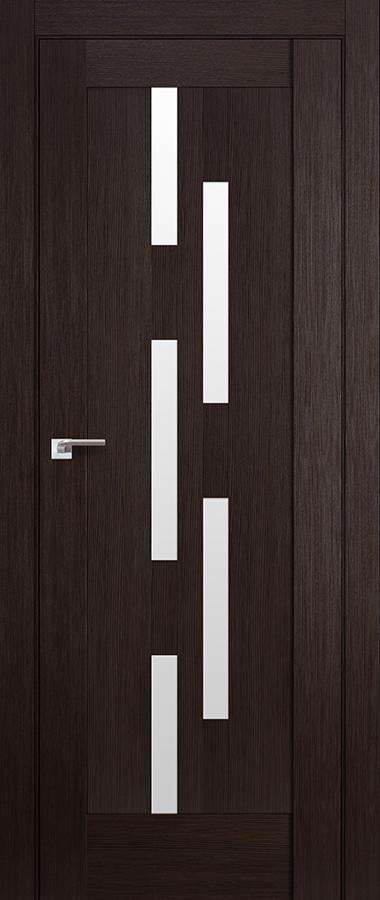 Межкомнатная дверь 30Х в интернет-магазине primadoors.by
