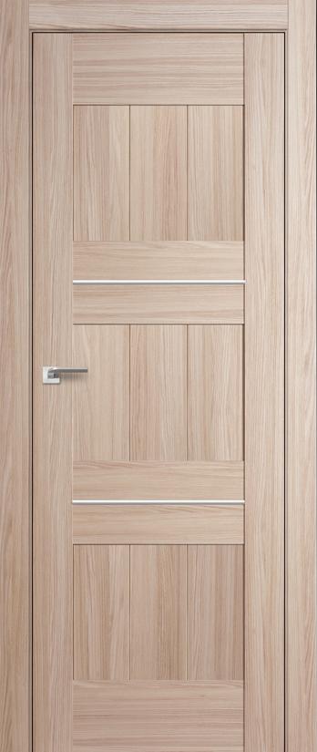 Межкомнатная дверь 34Х в интернет-магазине primadoors.by