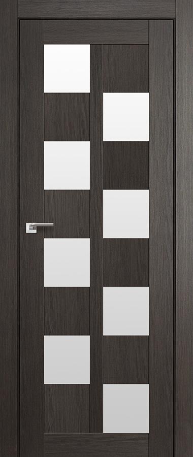Межкомнатная дверь 36Х в интернет-магазине primadoors.by