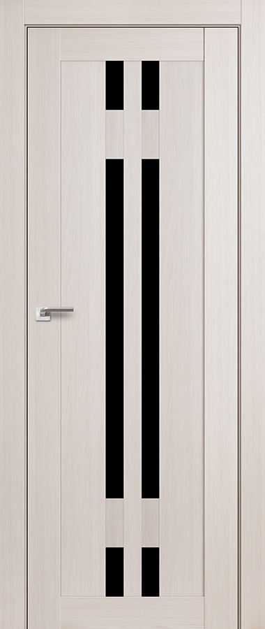 Межкомнатная дверь 40Х в интернет-магазине primadoors.by