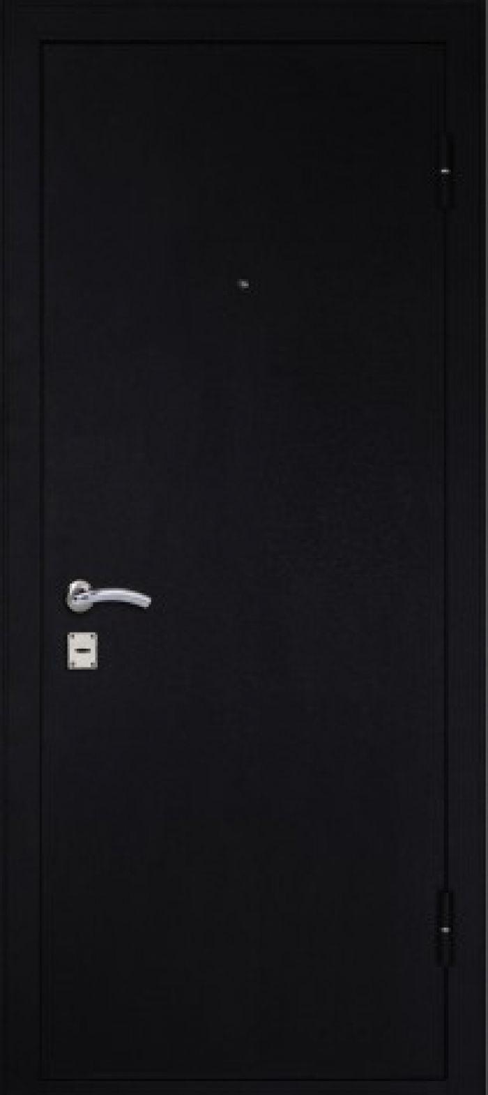 Входная дверь Металюкс М 90 в интернет-магазине primadoors.by