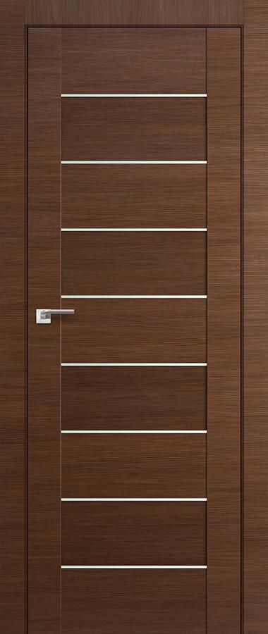 Межкомнатная дверь 45Х в интернет-магазине primadoors.by
