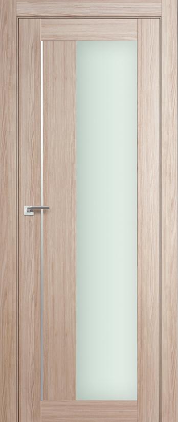 Межкомнатная дверь 47Х в интернет-магазине primadoors.by