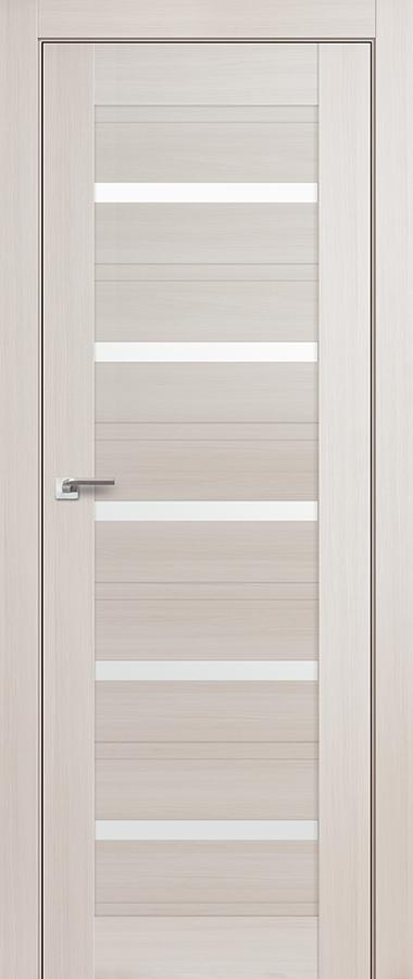 Межкомнатная дверь 48Х в интернет-магазине primadoors.by