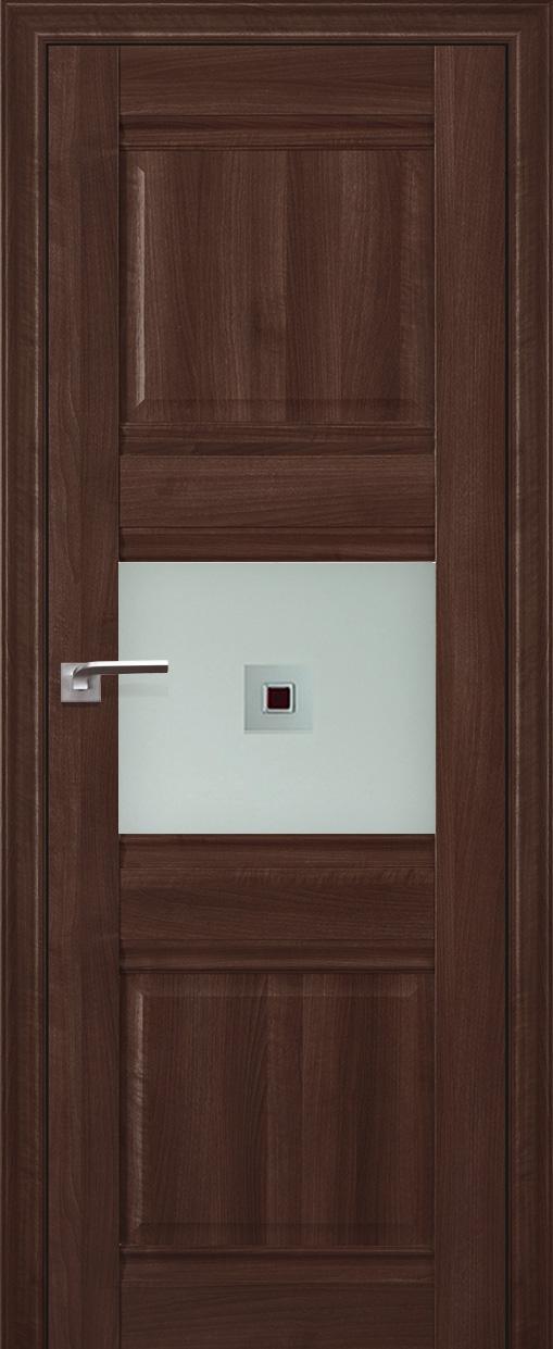 Межкомнатная дверь 5Х в интернет-магазине primadoors.by