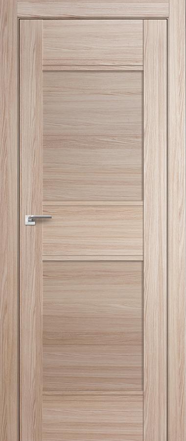Межкомнатная дверь 50Х в интернет-магазине primadoors.by