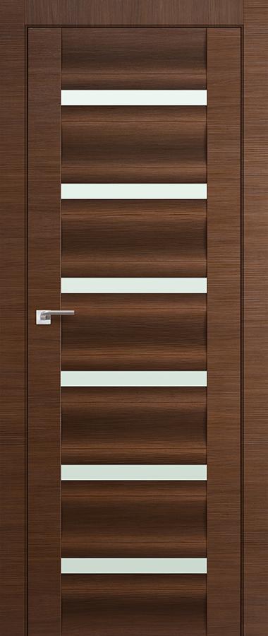 Межкомнатная дверь 57Х в интернет-магазине primadoors.by
