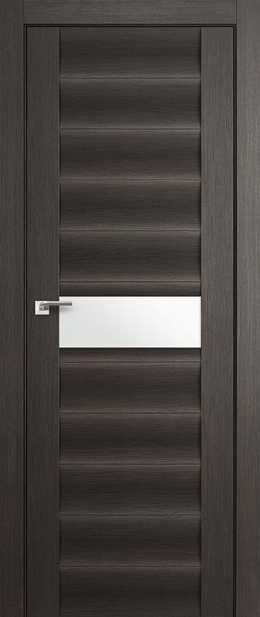 Межкомнатная дверь 59Х в интернет-магазине primadoors.by
