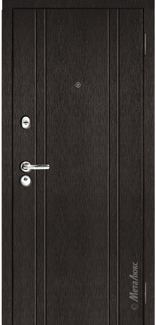 Входная дверь Металюкс М 17/1 в интернет-магазине primadoors.by