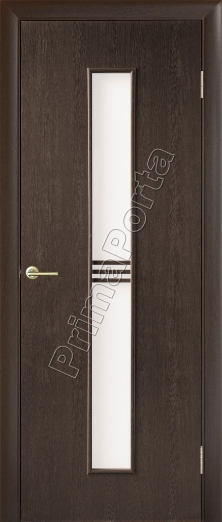 Арена 2 в интернет-магазине primadoors.by