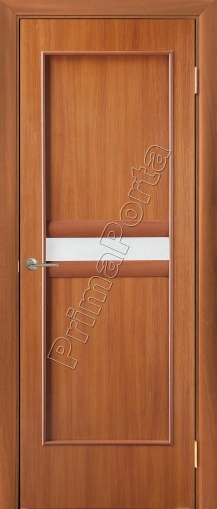 Межкомнатная дверь Идея-1 в интернет-магазине primadoors.by