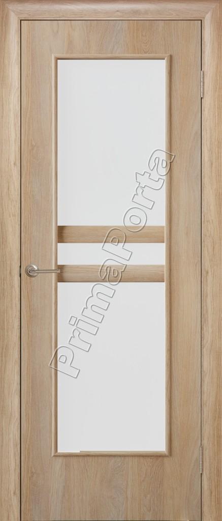 Межкомнатная дверь Идея-3 в интернет-магазине primadoors.by