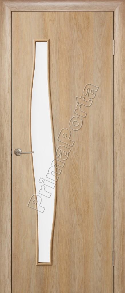 Б-10 в интернет-магазине primadoors.by