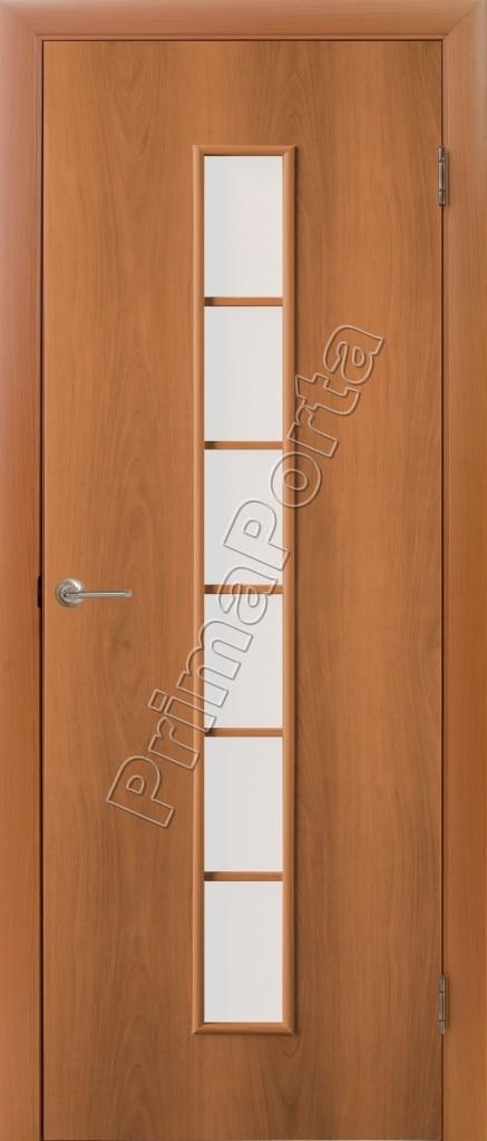 Межкомнатная дверь Б-12 в интернет-магазине primadoors.by
