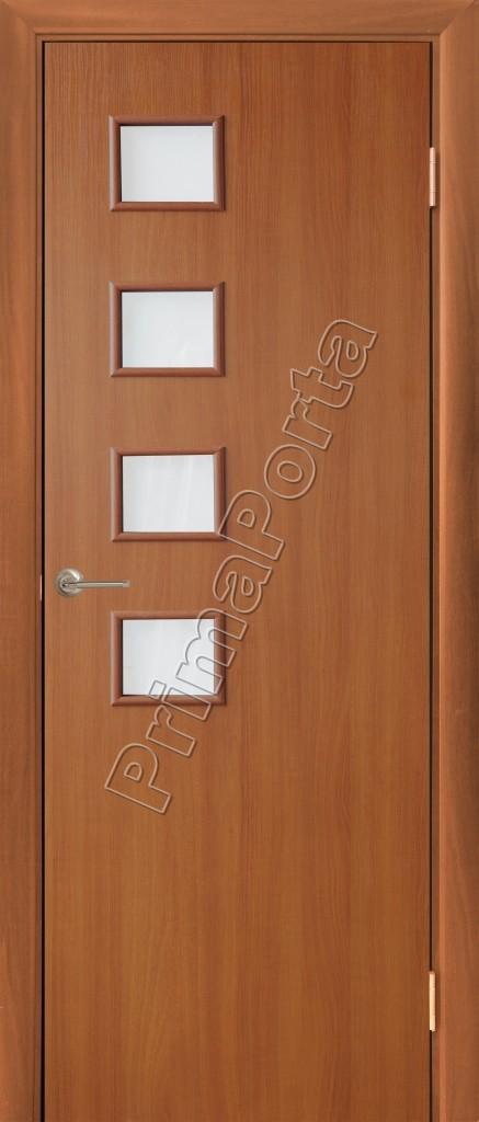 Межкомнатная дверь Б-13 в интернет-магазине primadoors.by