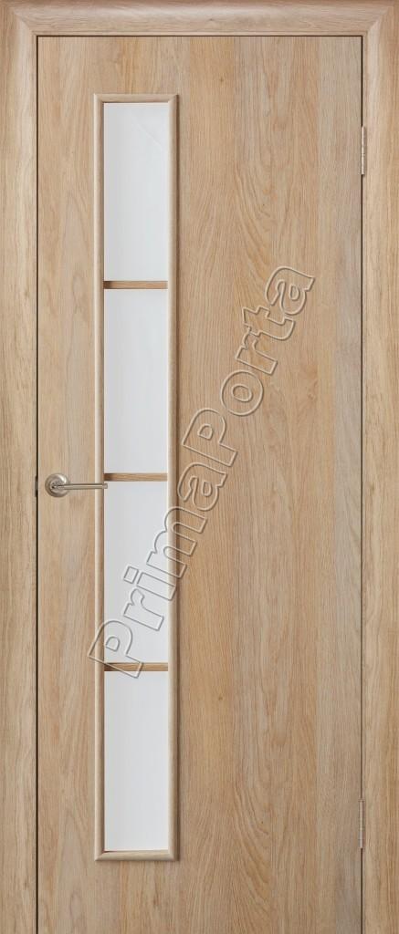Межкомнатная дверь Б-14 в интернет-магазине primadoors.by