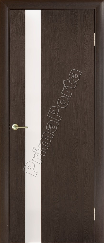 Межкомнатная дверь Белеза 2 в интернет-магазине primadoors.by
