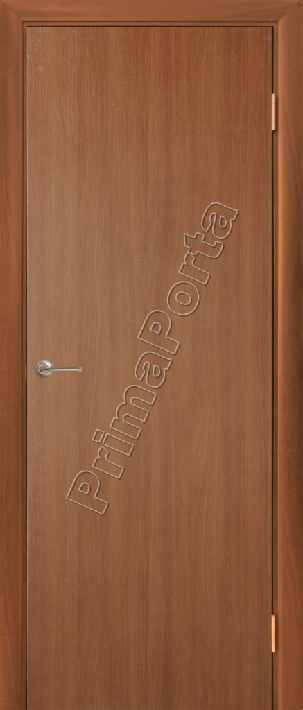 Межкомнатная дверь ДПГ в интернет-магазине primadoors.by