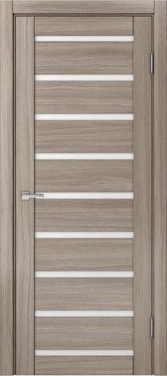 Межкомнатная дверь Доминика 102 в интернет-магазине primadoors.by