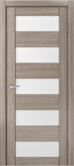 Межкомнатная дверь Доминика 222 в интернет-магазине primadoors.by