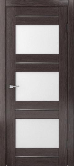 Межкомнатная дверь Доминика 300 в интернет-магазине primadoors.by