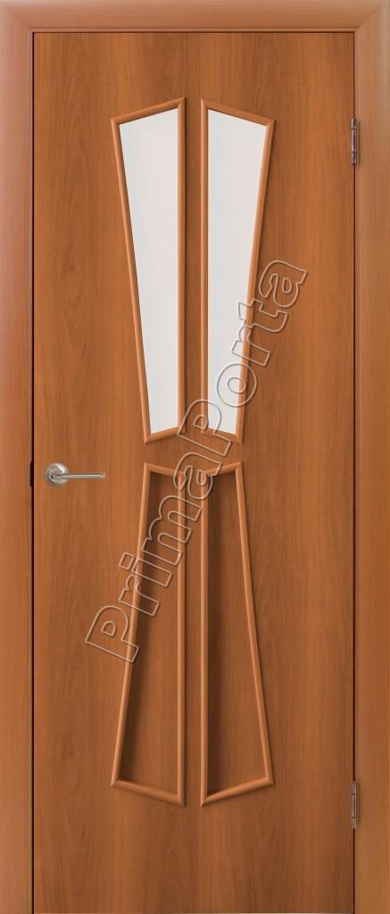 Межкомнатная дверь Элеганс-2 в интернет-магазине primadoors.by