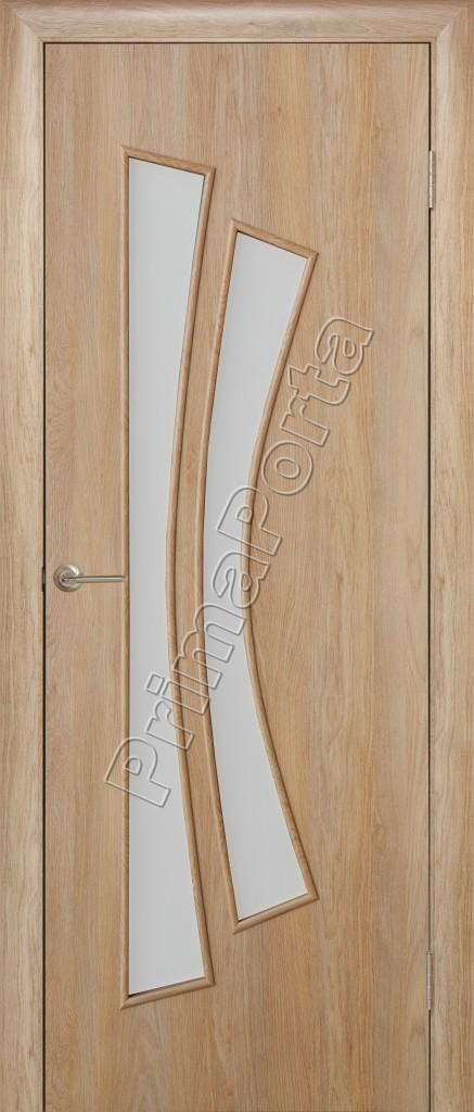 Межкомнатная дверь Элеганс-3 в интернет-магазине primadoors.by