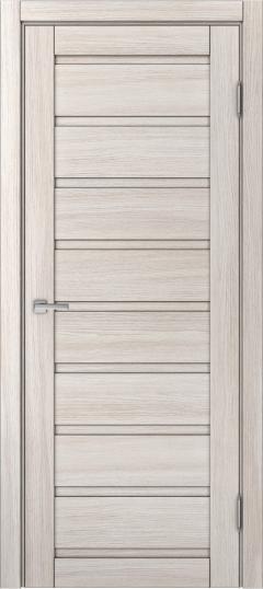 Межкомнатная дверь Доминика 103 в интернет-магазине primadoors.by