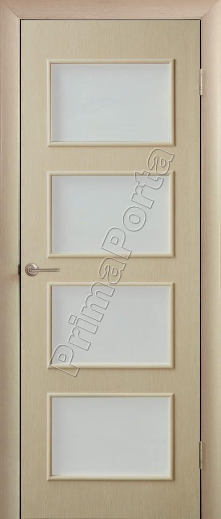 Модерн-4 в интернет-магазине primadoors.by