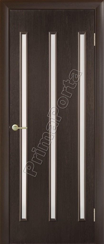 Межкомнатная дверь Нова 3 в интернет-магазине primadoors.by