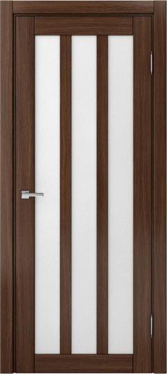 Межкомнатная дверь Доминика 403 в интернет-магазине primadoors.by