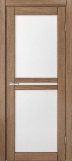 Межкомнатная дверь Доминика 602 в интернет-магазине primadoors.by