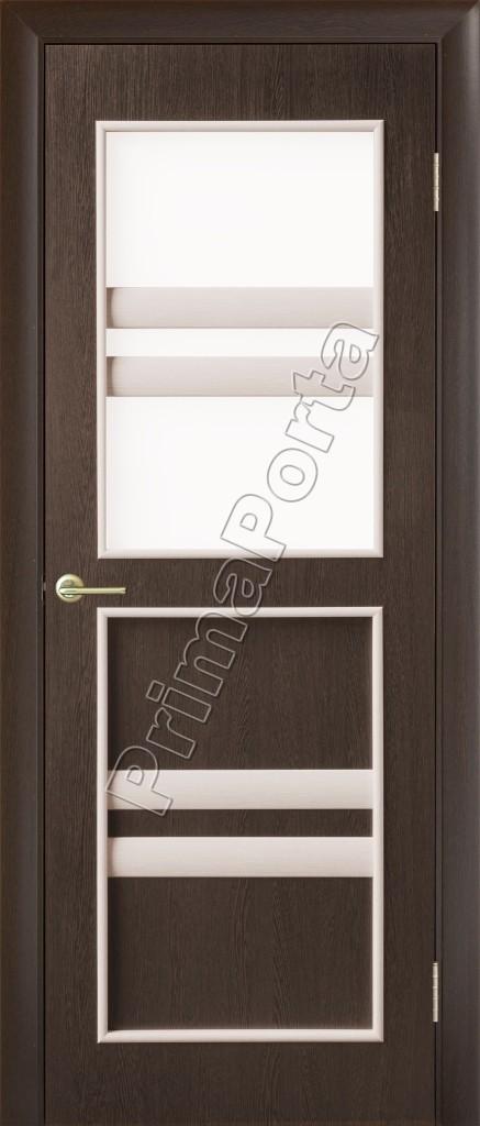 Межкомнатная дверь Верона 1 в интернет-магазине primadoors.by