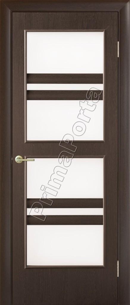 Межкомнатная дверь Верона 2 в интернет-магазине primadoors.by