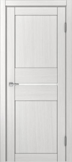 Межкомнатная дверь Доминика 601 в интернет-магазине primadoors.by