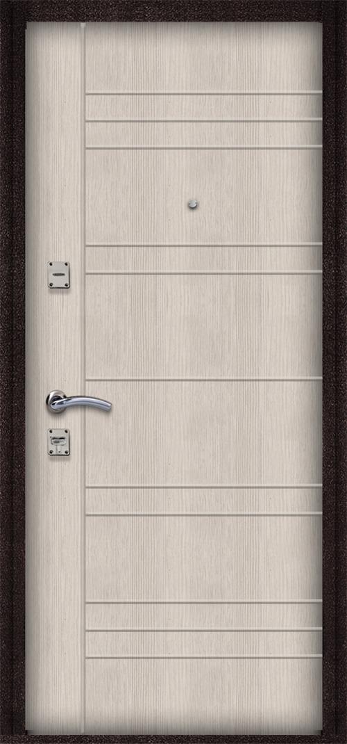Входная дверь Металюкс  М 401 в интернет-магазине primadoors.by