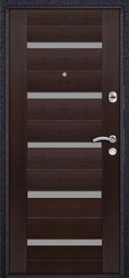 Входная дверь Металюкс М 525 в интернет-магазине primadoors.by