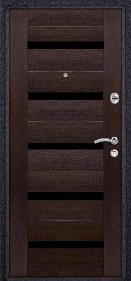 Входная дверь Металюкс  М 528 в интернет-магазине primadoors.by