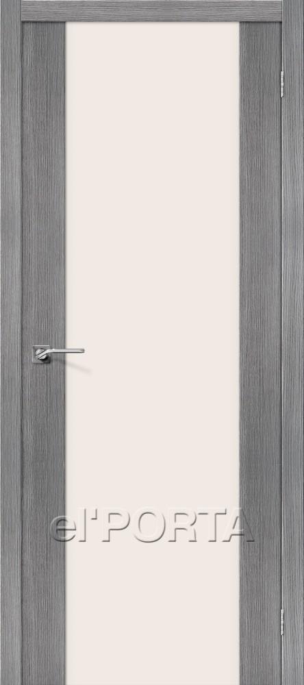 Межкомнатная дверь Порта-13 в интернет-магазине primadoors.by