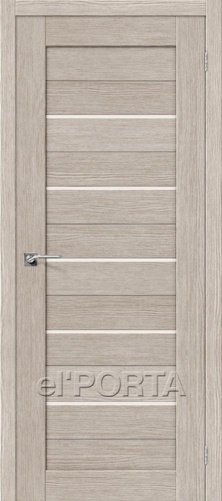Межкомнатная дверь Порта-22 3D в интернет-магазине primadoors.by