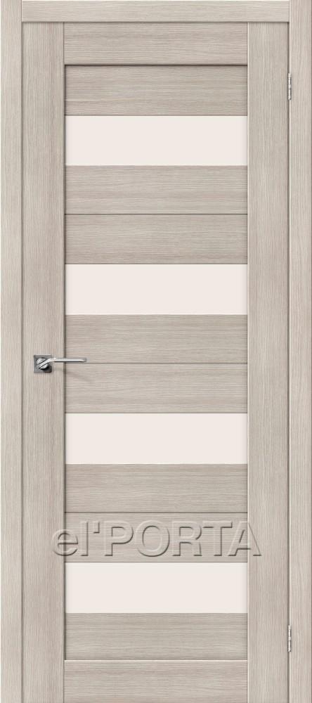 Межкомнатная дверь Порта-23 в интернет-магазине primadoors.by