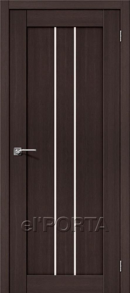 Межкомнатная дверь Порта-24 в интернет-магазине primadoors.by