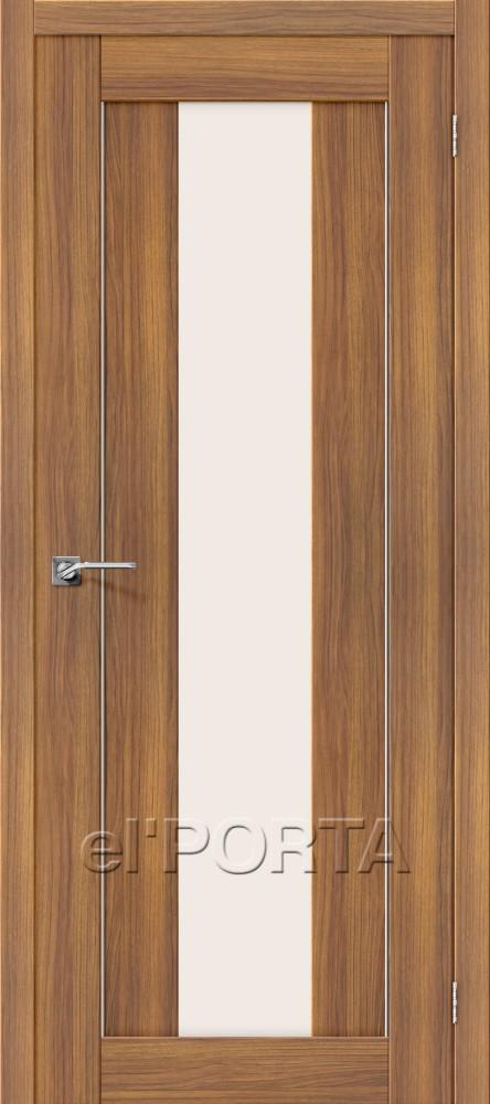 Межкомнатная дверь Порта-25 в интернет-магазине primadoors.by