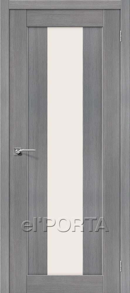 Межкомнатная дверь Порта-25 3D в интернет-магазине primadoors.by