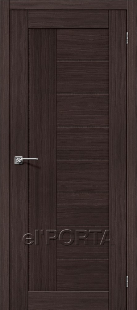 Межкомнатная дверь Порта-26 в интернет-магазине primadoors.by